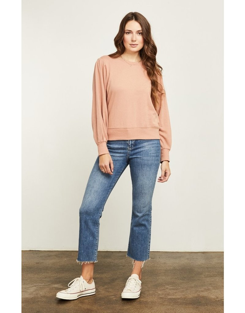 Gentle Fawn Hope Top