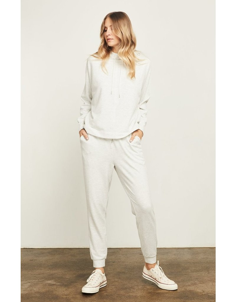 Gentle Fawn Arlo Pullover