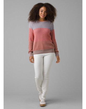 Prana Branagan Sweater