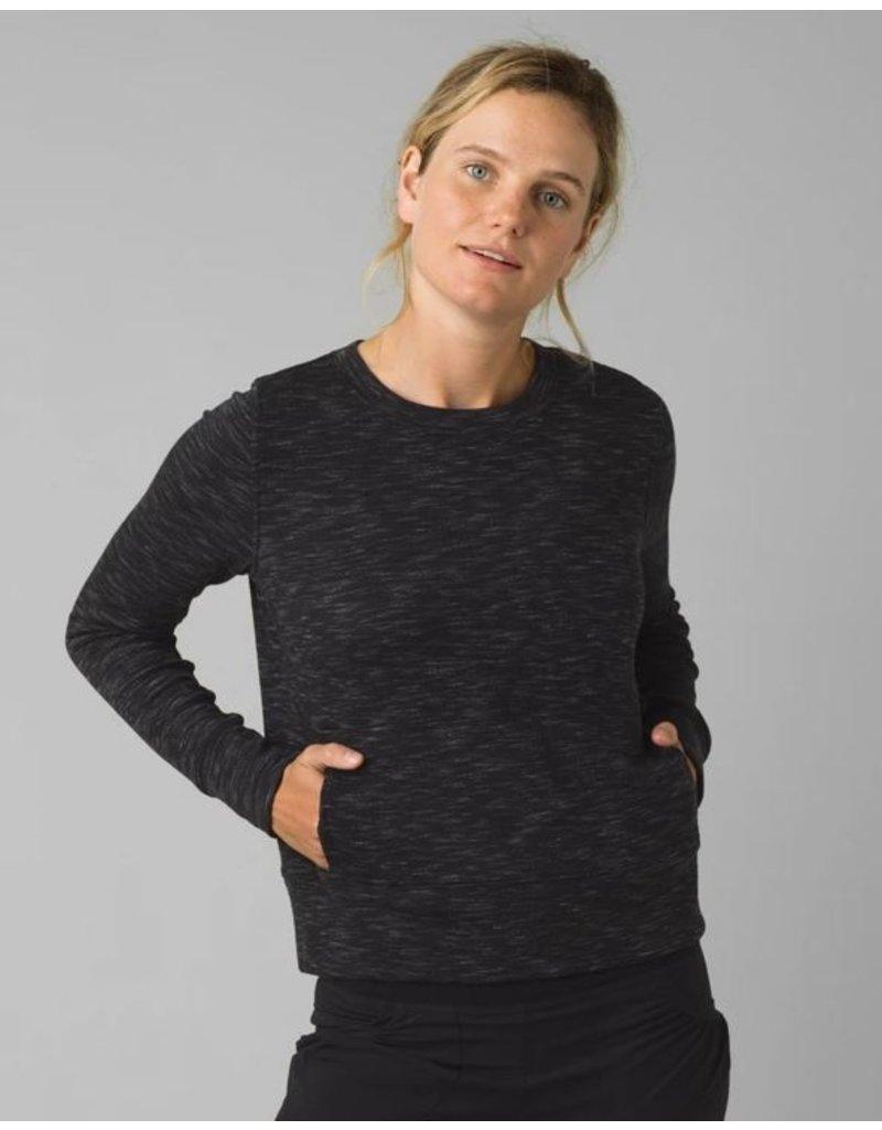 Prana Sunrise Sweatshirt