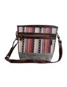 Myra Shoulder Bag