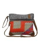 Small & Crossbody Bag