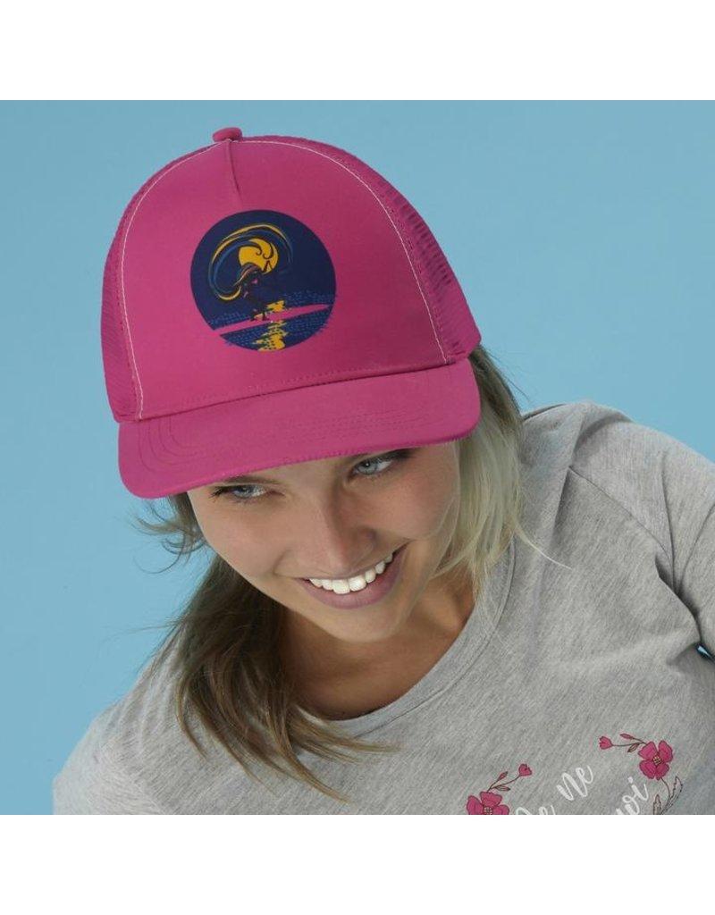 Krimson Klover Zadie Hat