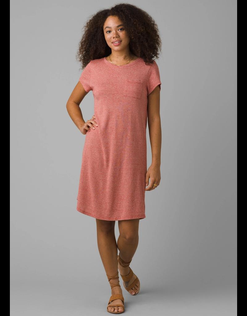 Prana Elana Cozy Up Dress