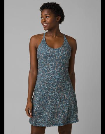 Prana Opal Dress
