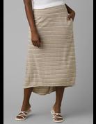 Prana Jasmine Skirt