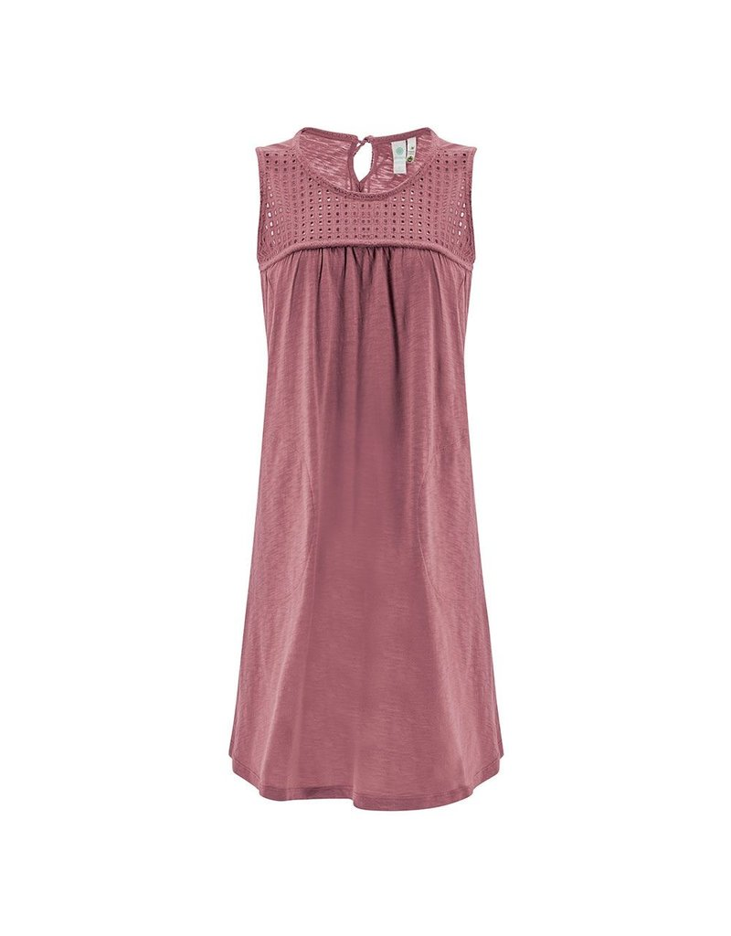 Seychelle Dress