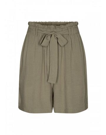 Soya Concept Ladies Woven Short