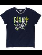 Lazy One Plant Lady PJ Tee