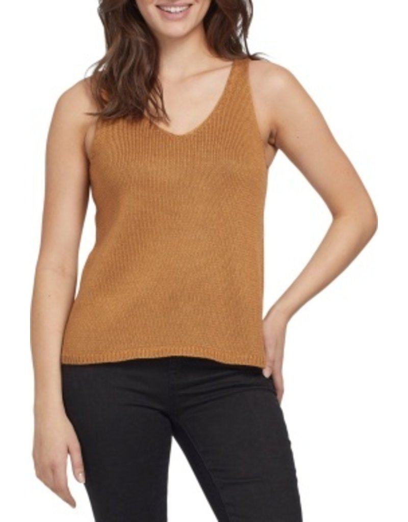 Tribal Sportswear Sweater Cami