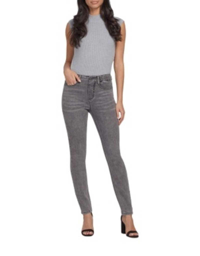 Tribal Sportswear Audrey Icon Fit Pull On Ankle Jegging