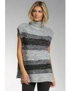Slvls Turtleneck Sweater
