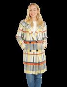 Baciano Romily Coat