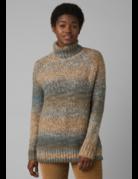Prana Autum Rein Sweater Tunic
