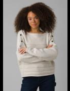Prana Phono Sweater