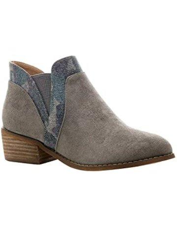 Corkys Footwear Crisp