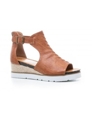 Corkys Footwear Sugar City