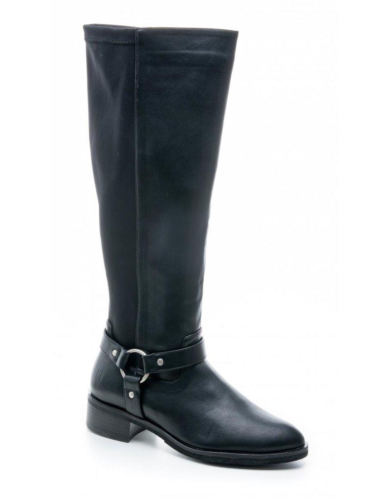Corkys Footwear Holler