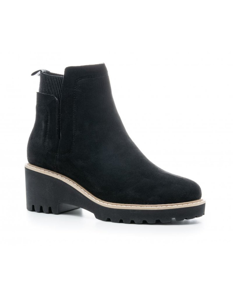 Corkys Footwear Basic