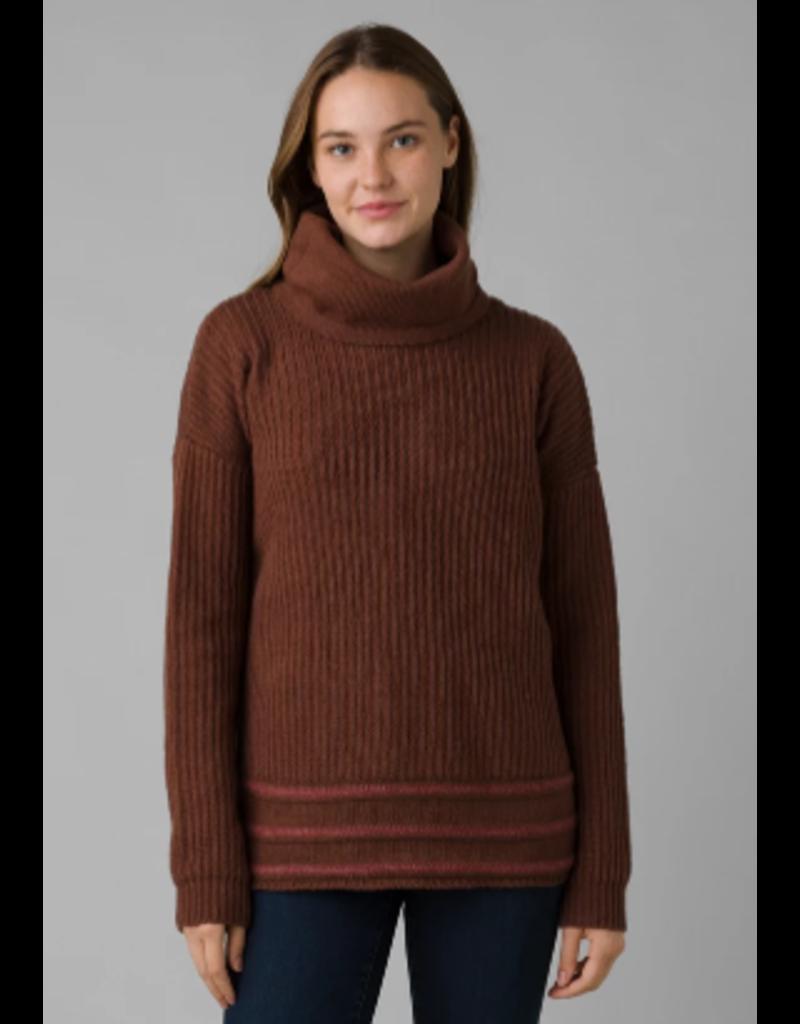 Prana Funen Loop Sweater Tunic