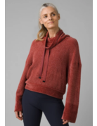 Prana Chanavey Sweater