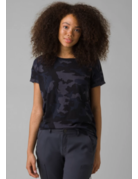 Prana Cozy Up T Shirt