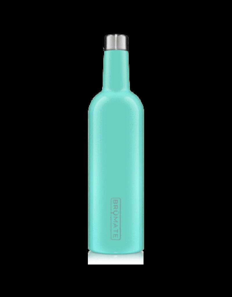 Brumate Winesulator Insulated Wine Canteen