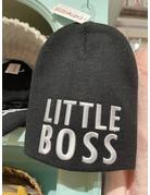 Gift Craft Kid Hat