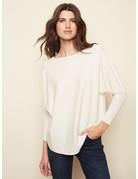 Plushy Knit Sweater