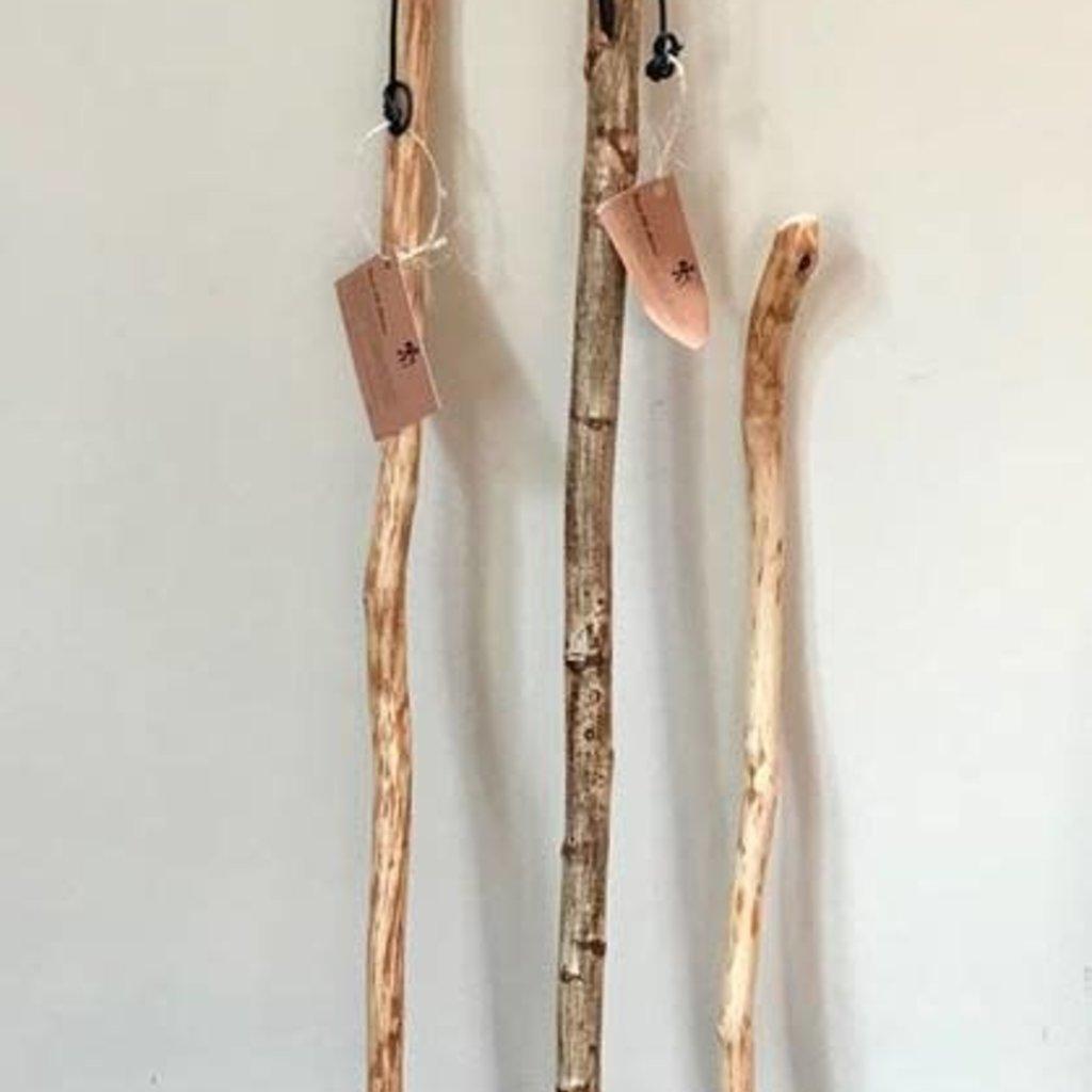 Back 40 Sticks Hiking/Walking Stick - Small