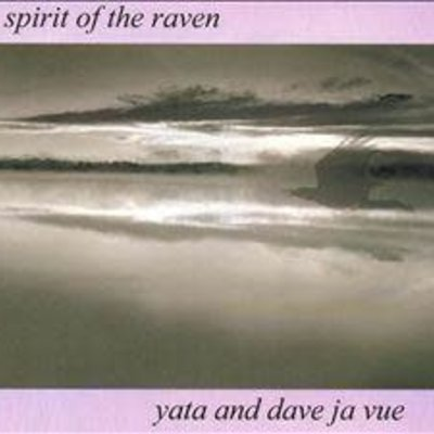 Yata Spirit of the Raven