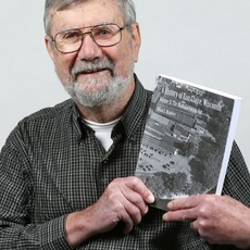 Brian Blakeley A History of Eau Claire Volume 2: The Manufacturing Age