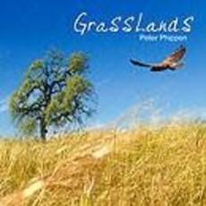 Peter Phippen GrassLands