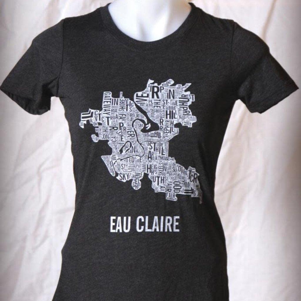 Volume One Eau Claire Boundaries (Women)