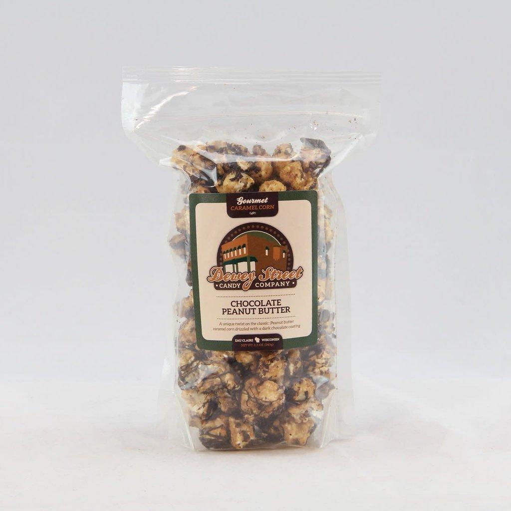 Dewey Street Candy Co. Dewey Street Flavored Caramel Corn