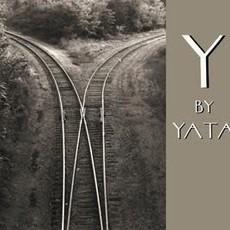 Yata Y