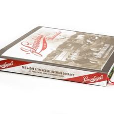 Leinenkugel's Leinenkugel Brewing Co. Book