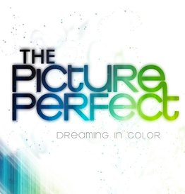 The Picture Perfect Dreaming in Color