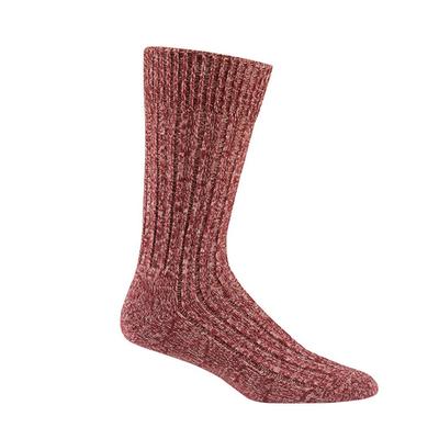 Wigwam Socks Wigwam Socks - Balsam Fir (Burnt Henna)
