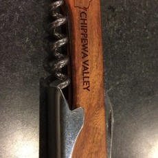 Volume One Wine Tool - Chippewa Valley