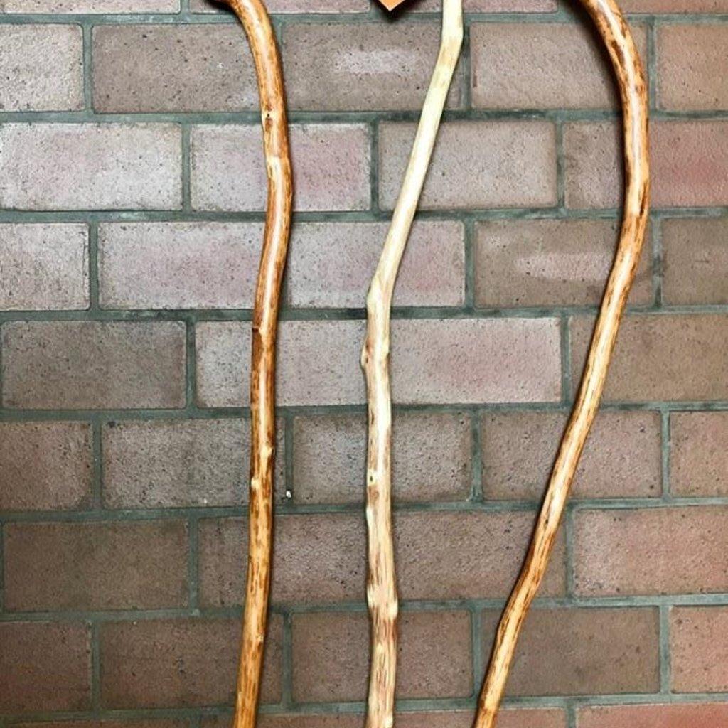 Back 40 Sticks Hiking/Walking Stick - Large