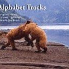 Jim Backus Alphabet Tracks