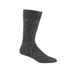 Wigwam Socks Wigwam Socks - Balsam Fir (Black)