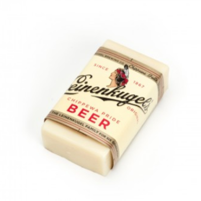 Leinenkugel's Beer Soap - Original