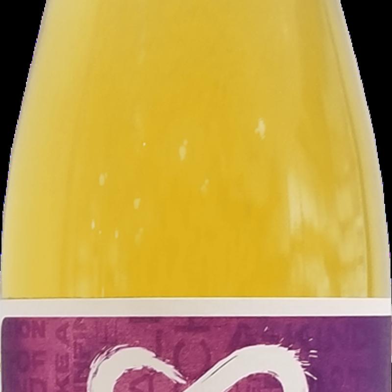 Infinity Beverages Infinity Wine - Vivid