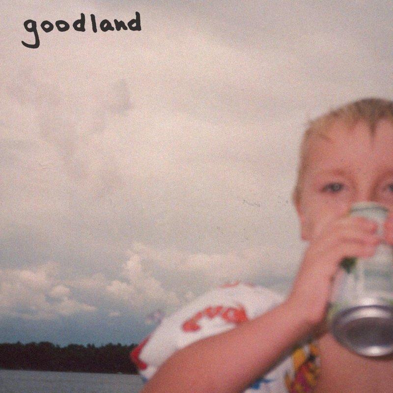 Goodland Goodland (CD)