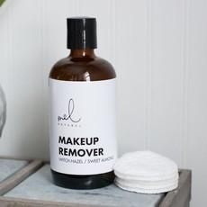 Melnaturel Makeup Remover