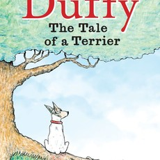 Gary Porter Duffy: The Tale of A Terrier