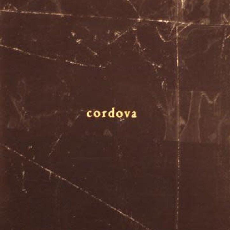 Cordova Cordova