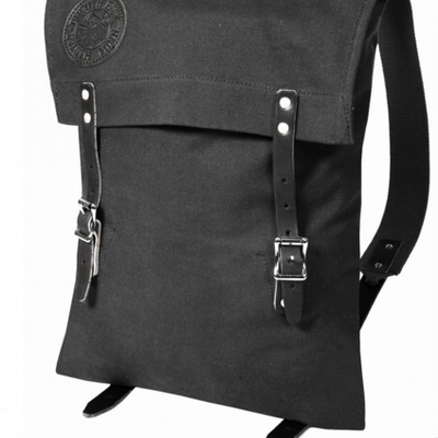 Duluth Pack Scout Pack - Great Lakes